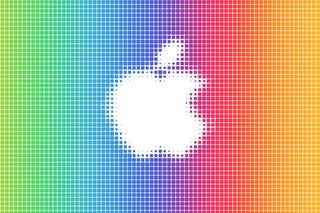 WWDC 2016: The announcements to expect from Apple's developer conference