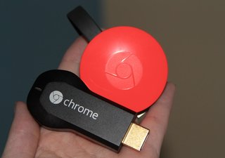 Google 4K Chromecast Ultra: Release date, rumours and everything you need to know