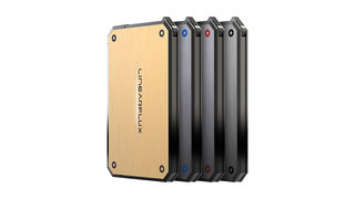 Which mobile battery charger is best for you?