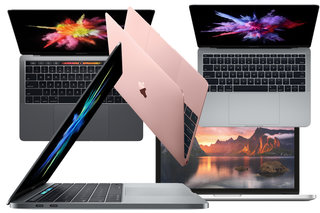 Which Apple MacBook is best for you? MacBook, MacBook Air or MacBook Pro?