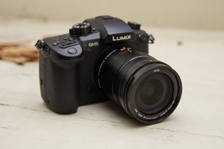 Panasonic Lumix GH5 preview: A new benchmark for 4K capture