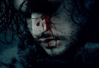 Game of Thrones season 6: When is it on and how can I watch it?