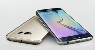 Win a Galaxy S6 Edge, LG G4, or Huawei P8 in the Premium Android Giveaway
