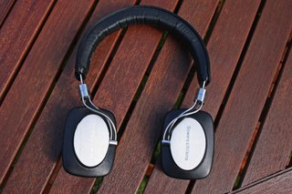 bowers and wilkins p5 headphones image 3