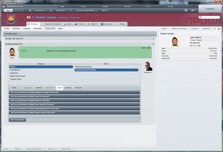football manager 2012 image 16