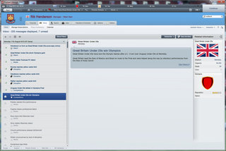 football manager 2012 image 23