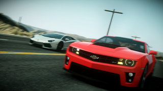 need for speed image 14
