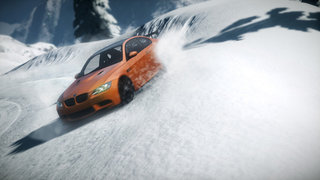 need for speed image 6