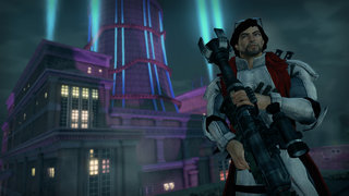 saints row image 12