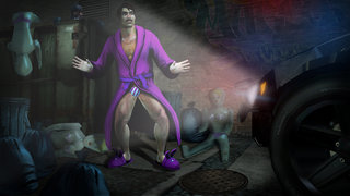saints row image 8