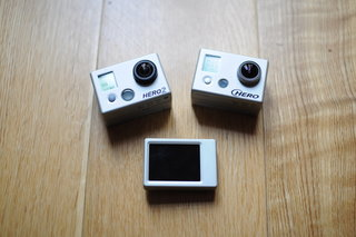 gopro hd hero2 review image 11