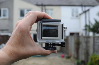 gopro hd hero2 review image 14