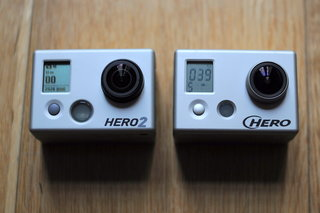 gopro hd hero2 review image 10