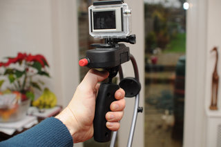 steadicam smoothee image 15