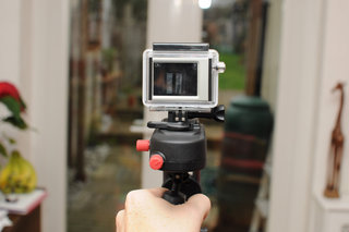 steadicam smoothee image 16