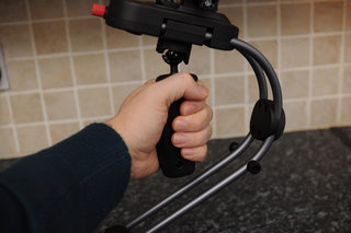 steadicam smoothee image 8