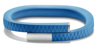 jawbone up image 2