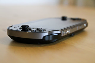 sony playstation vita review image 18