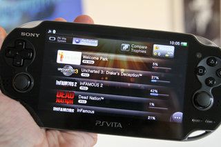 sony playstation vita review image 25