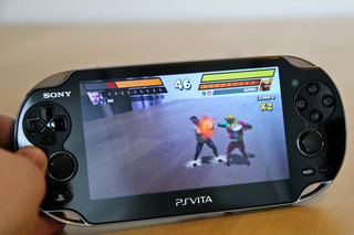 sony playstation vita review image 31