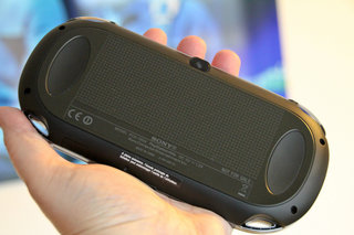 sony playstation vita review image 9