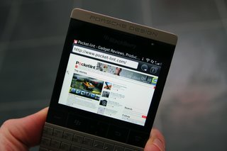 blackberry porsche design p 9981 image 6