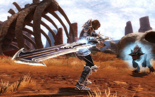 kingdoms of amalur image 3
