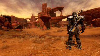 kingdoms of amalur image 9