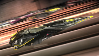 wipeout 2048 image 15