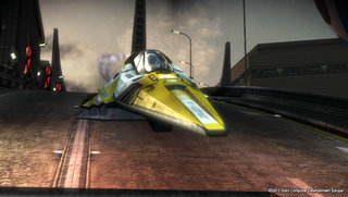 wipeout 2048 image 3