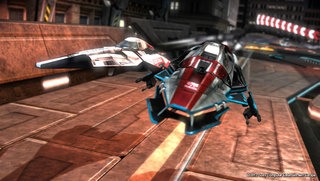 wipeout 2048 image 4