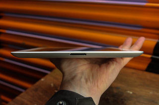 apple ipad 3rd generation  image 13
