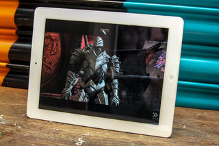 apple ipad 3rd generation  image 31