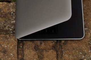 dell xps 13 image 17