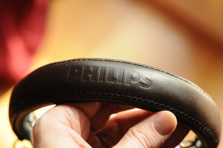 philips fidelio l1 headphones image 4