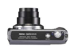 pentax optio vs20 image 5