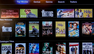 apple tv 2012 image 8