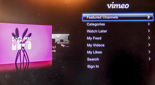 apple tv 2012 image 10