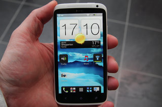 htc one x review image 11