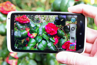htc one x review image 15