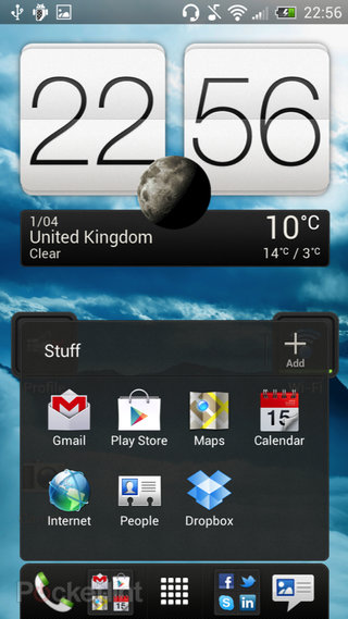 htc one x review image 22