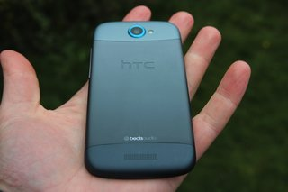 htc one s image 6