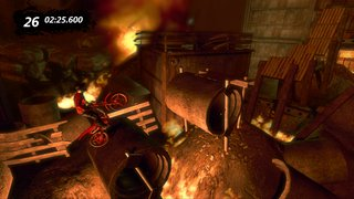 trials evolution image 2