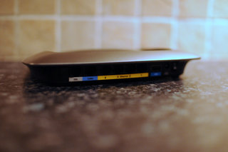 cisco linksys x3000 image 9