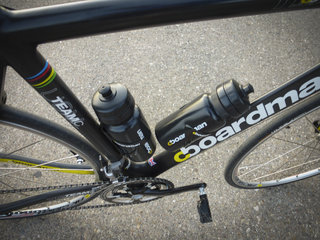 boardman team carbon  image 3