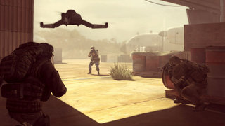tom clancy's ghost recon image 33