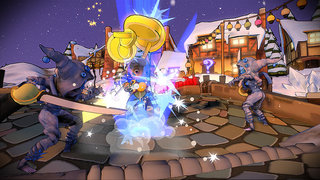 fable heroes image 20