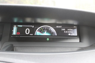 renault grand scenic dynamique tomtom 1 5 dci image 6