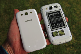 samsung galaxy s iii review image 14