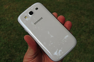 samsung galaxy s iii review image 8